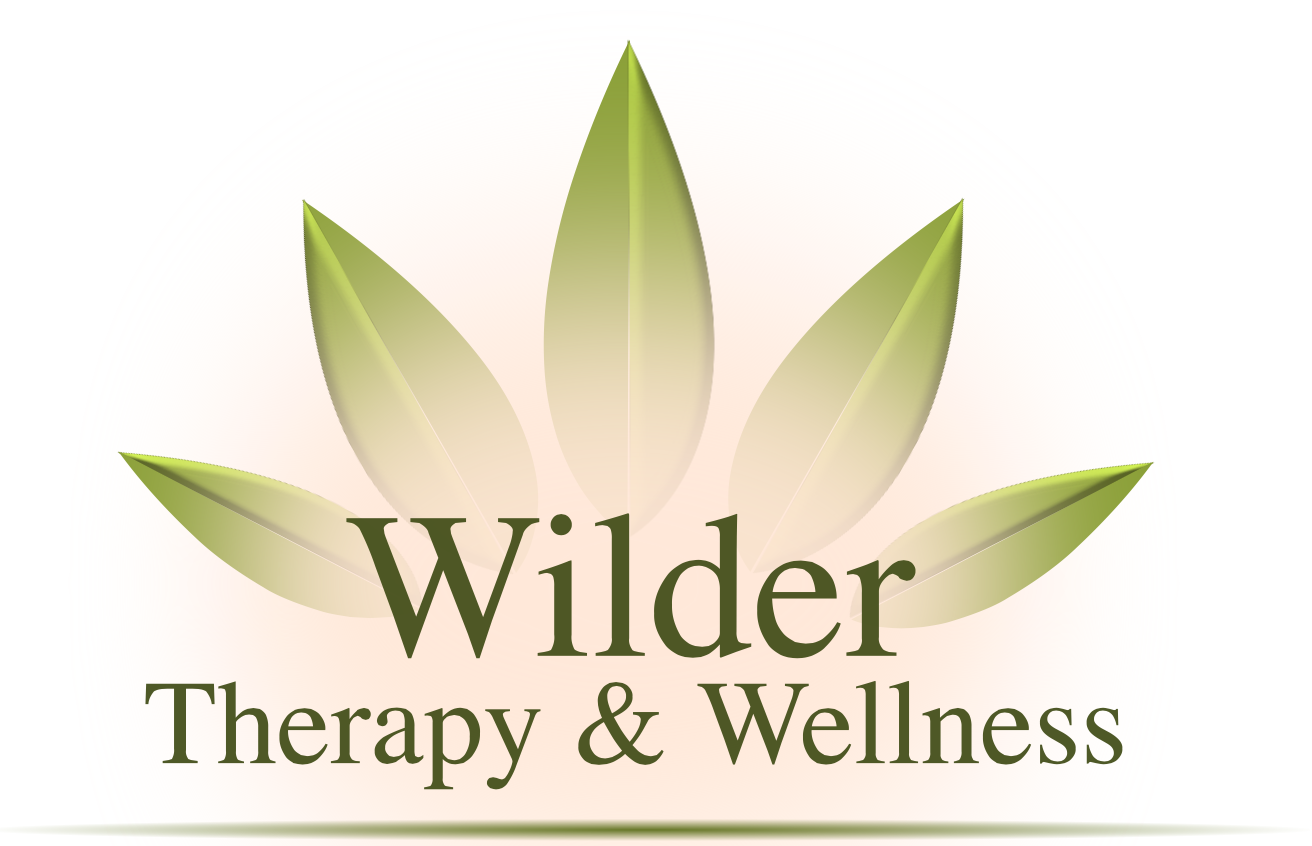 Wilder Therapy & Wellness
